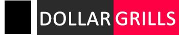DollarGrills